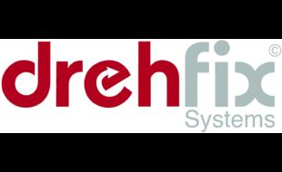 Logo von Walter Wust Befestigungstechnik
