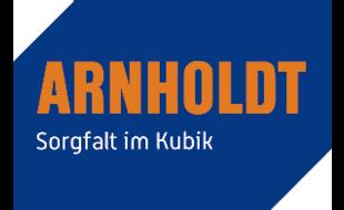 Bild zu Arnholdt & Sohn GmbH in Ludwigsburg in Württemberg