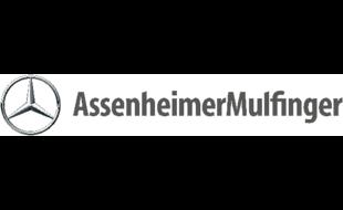 Assenheimer + Mulfinger GmbH & Co. KG
