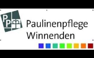 Bild zu Paulinenpflege Winnenden in Backnang