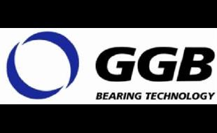 Logo von GGB Heilbronn GmbH