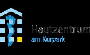Bild zu Aerzte im Hautzentrum am Kurpark in Stuttgart