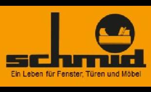 Schmid R. u. R. GmbH