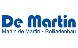 Bild zu De Martin in Fellbach