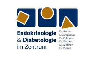 Bild zu Dr. Bacher, Dr. Empacher, Dr. Feldmann, Dr. Fischer, Dr. Mehnert, Dr. Ploner Dr. Grußendorf, Dr. Fitzke, Endokrinologie + Diabe in Stuttgart