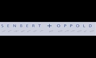 Logo von Senbert + Oppold Wirtsch. Prüfer Steuerberater