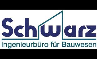 Logo von Schwarz Ingenieure GbR