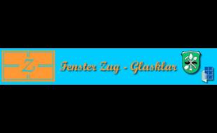Logo von Fenster-Zug