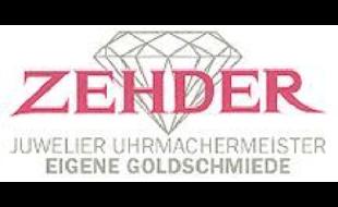 Logo von Altgoldankauf Zehder