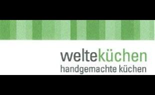 Logo von Welte Küchen GmbH Eigene Herstellung