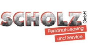 Scholz GmbH Personal - Leasing und Service