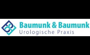 Baumunk & Baumunk Urologische Praxis