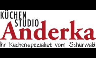 Bild zu Küchenstudio Anderka, Michael Anderka in Baltmannsweiler