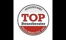 Bild zu Hotz & Partner Steuerberater - Wirtschaftsprüfer - Rechtsanwälte in Leonberg in Württemberg