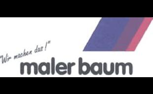 Bild zu Baum Malerbetriebe GmbH in Heidenheim an der Brenz