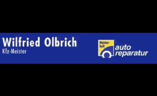Auto Olbrich