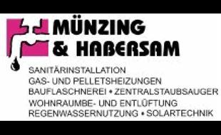 Münzing & Habersam
