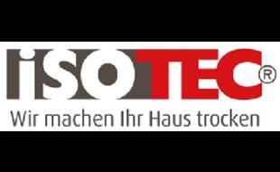 Logo von Adichtungssysteme Malmquist ISOTEC Fachbetrieb