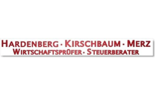 Logo von Hardenberg Kirschbaum Merz