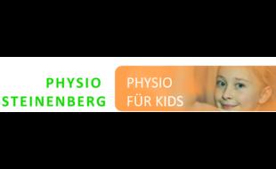 Physio für Kids