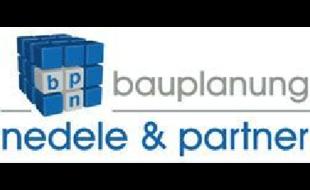 Logo von I B Nedele