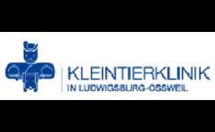 Bild zu Kleintierkliniken in Ludwigsburg-Ossweil, Dr. Marc Goldhammer Dr. M. Schneider-Haiss in Ludwigsburg in Württemberg