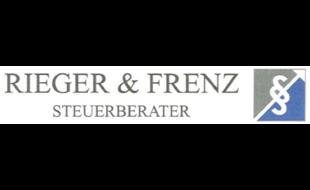Rieger & Frenz