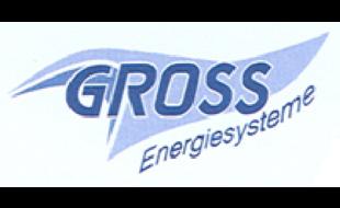 Bild zu Gross Energiesysteme GmbH in Auenstein Gemeinde Ilsfeld