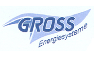 Gross Energiesysteme GmbH
