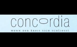 Bild zu Abendfrieden Concordia Bestattungen GmbH in Ludwigsburg in Württemberg