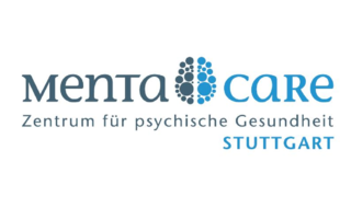 Logo von MentaCare Zentrum für psychische Gesundheit