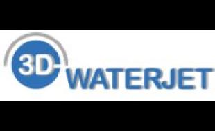 3D WATERJET