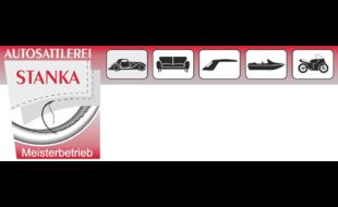 Autosattlerei Stanka - Meisterbetrieb