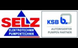 Logo von Selz GmbH