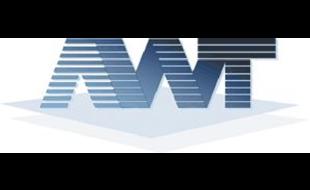 Logo von AWT Aalener Wirtschaftstreuhand GmbH