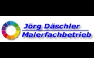 Bild zu Däschler Jörg, Maler und Lackiermeister in Dettingen unter Teck