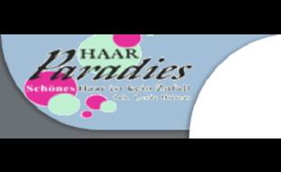 Logo von HAARPARADIES