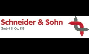 Schneider & Sohn GmbH & Co.KG