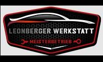 Bild zu Leonberger Werkstatt in Eltingen Gemeinde Leonberg in Württemberg