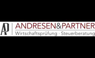 Logo von Andresen & Partner Wirtschaftsprüfung, Steuerberatung