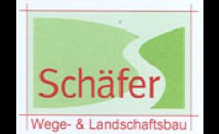 Bild zu Schäfer Walter, Inh. Rainer Schäfer, Wege und Landschaftsbau in Echterdingen Stadt Leinfelden Echterdingen