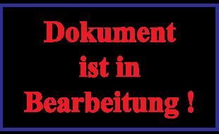Logo von Bo-NZ GmbH Werkskundendienst