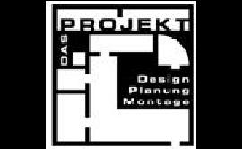 Logo von Das Projekt, Markus Rathgeber