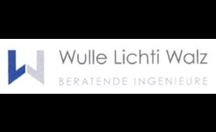 Bild zu Wulle Lichti Walz GmbH in Heilbronn am Neckar