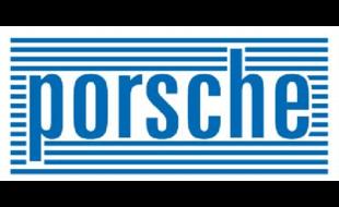 Bild zu Porsche in Burgstall Gemeinde Burgstetten