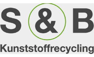 S & B Kunststoffrecycling GmbH