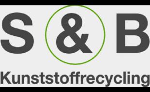 Bild zu S & B Kunststoffrecycling GmbH in Hausberge Stadt Porta Westfalica