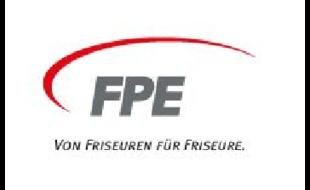 FPE Friseur-u. Kosmetikbedarf eG