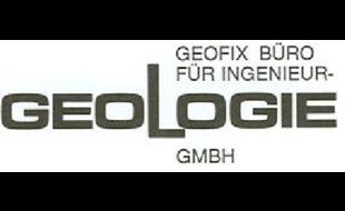 Geofix Büro für Ingenieur-GEOLOGIE GmbH