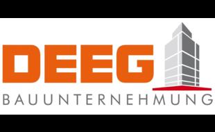 Logo von Karl Deeg GmbH